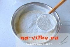 rzhanoy-hleb-v-multi-07