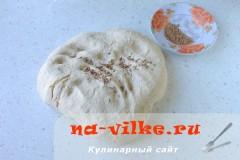 rzhanoy-hleb-v-multi-09