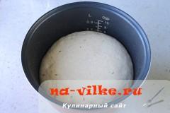 rzhanoy-hleb-v-multi-11