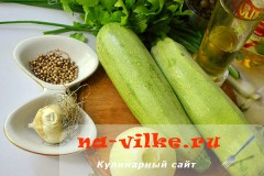 salat-iz-kabachkov-s-lukom-1