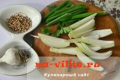salat-iz-kabachkov-s-lukom-4