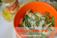 salat-iz-kabachkov-s-lukom-5