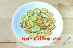 salat-s-kabachkami-fetoy-04