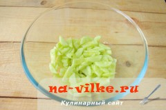 salat-s-shampinionami-2