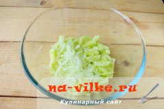 salat-s-shampinionami-3