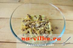 salat-s-shampinionami-4