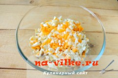 salat-s-shampinionami-5
