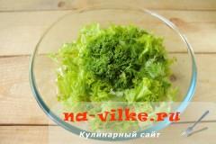 salat-s-shampinionami-6