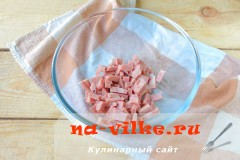 salat-s-vetchinoy-04