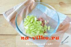salat-s-vetchinoy-05