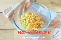 salat-s-vetchinoy-06