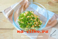 salat-s-vetchinoy-07