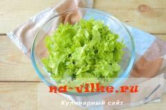 salat-s-vetchinoy-08