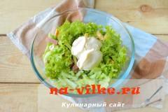 salat-s-vetchinoy-09