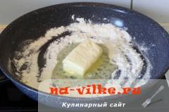 skumbrija-so-smetanoy-02