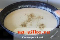 skumbrija-so-smetanoy-05