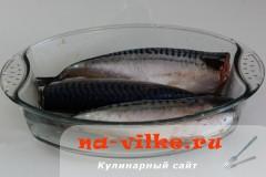 skumbrija-so-smetanoy-10