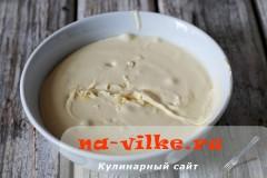 slivochnoe-maslo-01