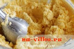 slivochnoe-maslo-04