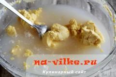 slivochnoe-maslo-07