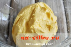 slivochnoe-maslo-08