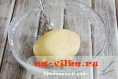slivochnoe-maslo-09