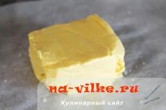 slivochnoe-maslo-10