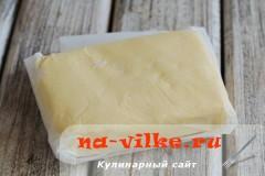 slivochnoe-maslo-11