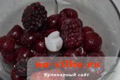 smuzi-jagody-kefir-2
