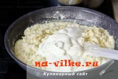 sous-smetanniy-3