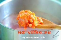 svekolnik-gorjachiy-06