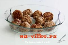 tefteli-v-smetane-05