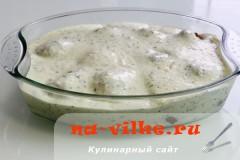 tefteli-v-smetane-07