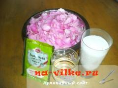 varenie-iz-rosi-3