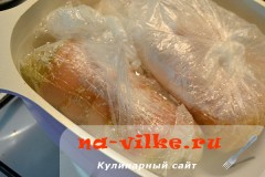 vareniy-rulet-iz-sala-6