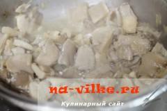 veshenki-v-souse-5