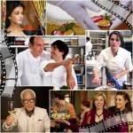 Кулинарные фильмы