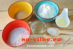 hleb-3-vida-muki-01