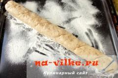 hleb-3-vida-muki-08