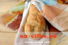 hleb-3-vida-muki-11