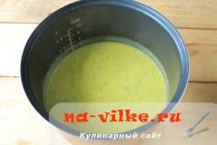 kabachkoviy-sup-10