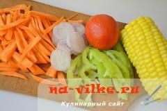 kalmar-s-ovoshami-05