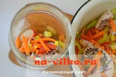 kalmar-s-ovoshami-09