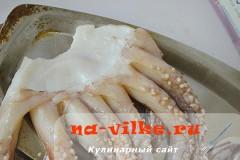 kalmar-v-kljare-03