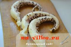kalmar-v-kljare-05