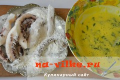 kalmar-v-kljare-07