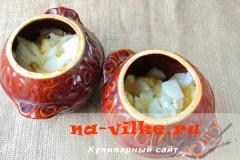 kartoshka-s-mjasom-gorshochki-04