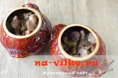 kartoshka-s-mjasom-gorshochki-05