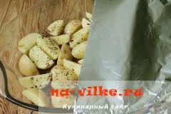 kartoshka-so-smetanoy-4