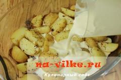 kartoshka-so-smetanoy-5